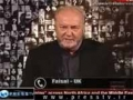 [Comment with George Galloway] - The new Hujj, Bahrain, US Economy, Libya etc - 06Oct2011 - English