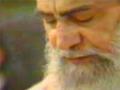 پناه ملتی پناهت خدا - سید خراسانی - Nasheed for Rahbar Sayyed Ali Khamenei - Farsi