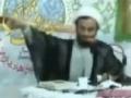 قرارگاه عمار برای محاکمه موسوی و کروبی  - Trial of Mousavi and Karrobi - Farsi