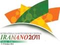 [Iran Today] Nanotechnology in Iran - 28 Oct 2011 - English