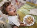 Pakistan Flood Relief Dinner - IMI MEDICS, HOUSTON - Urdu English