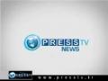 [02 November 11] News Bulletin Press TV - English