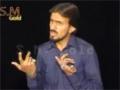 Karti Thi Dua - Kashif Ali Rajoya 2011 - Urdu