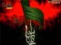 Mera Veeran Almaan Wala - Kashif Ali Rajoya 2011 - Punjabi