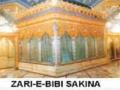 Noha By Shadman Raza - Aaj K Baad Tujhay Khaak Pay Sona Hoga - Urdu