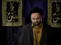 03- Ayyat-e-Ilaheeya in Quraan by Agha Hanif Shah - urdu