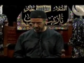[04] Freeing the Butterfly Within - Introduction to Fitra and Tabiah - Br. Khalil Jaffer - Muharrum 2011 - English