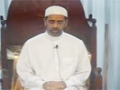 The Existence of Imam Mahdi (AJ) - Br. Khalil Jaffer - English
