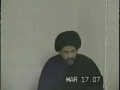 [abbasayleya.org] 2 Morals - Generosity of Prophet Ahlulbait and followers - English