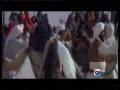 Movie - The Message - URDU - 4 of 5