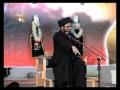 [6] Kalmat e Sajjadia (a.s) - Maulana Zaigham-ur-Rizvi - Urdu