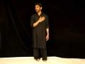 MERE BE ZUBAN - BY SYED ALI HYDER ABEDI - Urdu