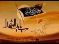 Ladies Majlis Mohtarma Uzma Zaidi - Fazail e Imam Ali a.s - Urdu