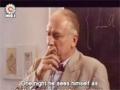 [Drama] مدار صفر درجه Zero Degree - Part 8 - Farsi sub English