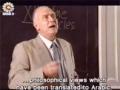 [Drama] مدار صفر درجه Zero Degree - Part 9 - Farsi sub English