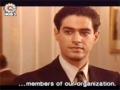 [Drama] مدار صفر درجه Zero Degree - Part 10 - Farsi sub English
