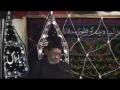 [03] Dr. Piyam Azmi Muharram  Dec.2011 Bait ul Qaim Islamic Centre Urdu