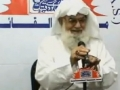 Marifat-e-Parwardigar, Azmat-e- Ulmaa and Ahmiaat-e- Rizq By H.I. moulana Sheikh Gulaam Ali Waziri-  Urdu