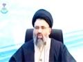 پاکستانی شیعوں پر آخری حملے کی سازش. - Ustaad Syed Jawad Naqvi - Urdu