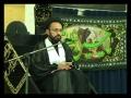 [Majlis 2] H.I. Sadiq Raza Taqvi - زیارت اربعین کی اھمیت - Importance of Ziarate Arbaeen - Urdu