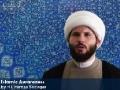 Islamic Awareness - H.I. Hamza Sodagar - English