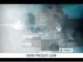 [15 Feb 2012] Bahrain revolution - News Analysis - Presstv - English