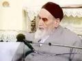 [3] امام خمینی کی قیادت - Imam Khomeini Ki Qyadat - Sahartv - Urdu