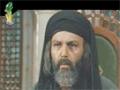 [Serial] مختار نامه Mukhtarnama - Episode 25 - Urdu