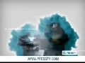 [4 Mar 2012] Iran Elections 2012 - News Analysis - Presstv - English