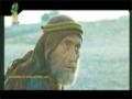 [Serial] مختار نامه Mukhtarnama - Episode 28 - Urdu