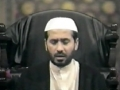 Molana jan ali kazmi Usole deen by logic and Muhabate Ahle bait 1993 beyview toronto urdu Mj1/10 part1/4 - Urdu