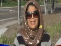 Muslim Woman Beaten to Death in Hate Crime California - 24Mar2012 - English