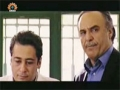[08] Drama Serial Factor 8 - سیریل فیکٹر 8 - Sahartv - Urdu