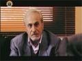 [11] Drama Serial Factor 8 - سیریل فیکٹر 8 - Sahartv - Urdu
