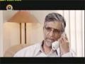 [12] Drama Serial Factor 8 - سیریل فیکٹر 8 - Sahartv - Urdu
