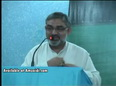 Presentation - H.I. Syed Ali Murtaza Zaidi - Seminar on Islamic Concept of an Ideal Residential Project - 10Mar12 - Urdu