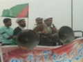 MWM PROTEST PARLIAMENT HOUSE ISLAMABAD [all languages]
