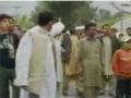 Sectarian strife in Gilgit-Baltistan, courtesy Islamabad - English