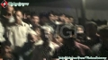 Inside Sit-in Protest at Parliament House Islamabad - Urdu