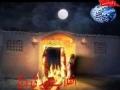 Jald Aaeay Mola (as) Inteqaam Layna Hai - Urdu