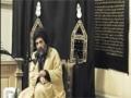 [1/3] Ikhlas (Sincerity) & Wisdom - H.I. Abbas Ayleya - English