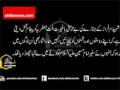 MQM activists attack Shia Muslims during the funeral procession of Shaheed Sarfaraz - Urdu