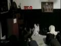 Dua e Kumail - heart trembling ARABIC with URDU explanation - 6 of 8