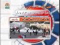 [15 May 2012] Program اخبارات کا جائزہ - Press Review - Urdu
