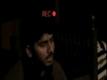 Dua e Kumail - heart trembling ARABIC with URDU explanation - 3 of 8