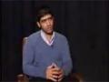 دستگیری عامل ترور شهید علیمحمدی + اعترافات عامل ترور - Farsi