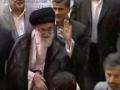 [9] داستان عشق Dastan e Eshq 5 - [International conference on Islamic Awareness] - Urdu