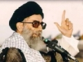 [10] داستان عشق Dastan e Eshq 5 - [A look at the life of Leader] - Urdu