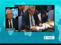 [26 May 2012] West policies doomed to fail in Syria - English