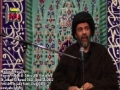 Hazrat Fatima Zahra (a.s)   H.I. Abbas Ayleya   Lecture 2 - English
